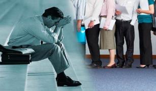 3 de cada 4 limeños perdió el empleo entre junio y agosto