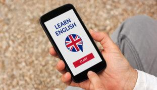 Cinco APP que te ayudará a aprender idiomas en esta cuarentena