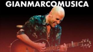 Gian Marco: concierto vía YouTube para animar a sus fans se realizará este jueves 23