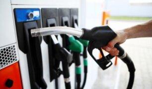 Paro de transportistas: Petroperú oficializa reducción de precios del diésel y gasolina