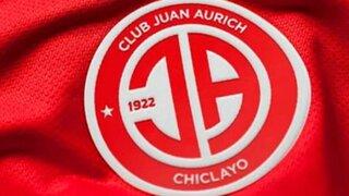 DT de menores del Juan Aurich murió por COVID-19
