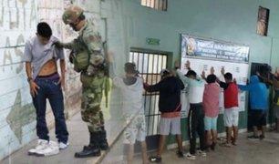 ¿Por qué muchos peruanos no le tenemos miedo ni a las multas en plena cuarentena?