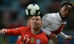 Coronavirus: FIFA repartirá 150 millones de dólares entre federaciones