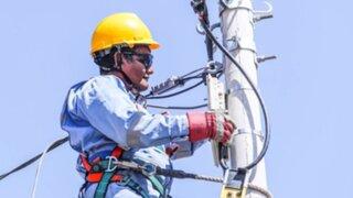 ENEL anuncia corte de luz este viernes en SMP y Puente Piedra