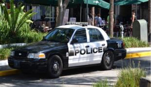 Miami registra 7 semanas sin homicidios por primera vez desde 1957
