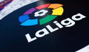 El Gobierno de España frena el regreso del fútbol