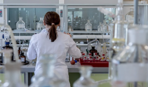 ¿Qué opinan los expertos sobre el fármaco antiparasitario que sería eficaz contra el COVID-19?