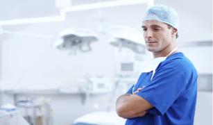El impacto del COVID-19 en la industria dental