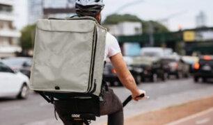 Covid-19: Restaurantes se preparan para atender por delivery desde el 4 de mayo