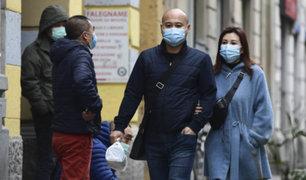España prepara lento retorno a la normalidad tras controlar pandemia de COVID-19