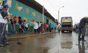 Preocupante: 163 comerciantes del mercado de Caquetá dieron positivo a Covid-19
