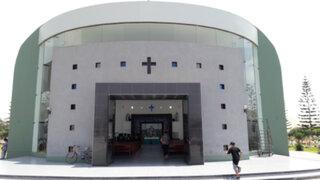 Crematorio comunica que cenizas entregadas a familiares en SJL sí corresponden a uno de sus miembros