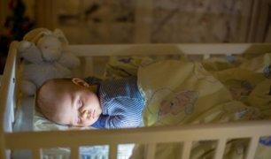 ¿Cómo proteger a un recién nacido en esta pandemia del COVID-19?