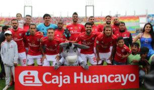 Covid-19 en Perú: Cienciano es el primer equipo en adquirir pruebas de descarte
