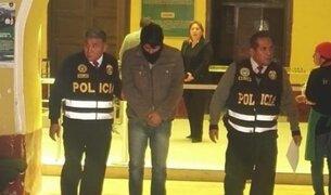 Junín: profesor que abusó a su alumna de 14 años irá 25 años a prisión