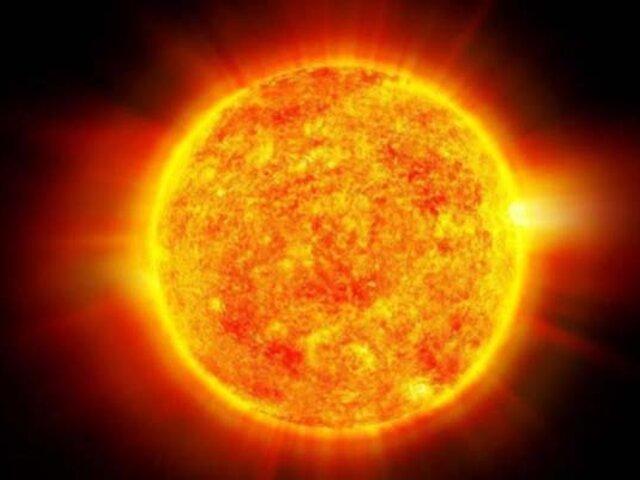 NASA prepara una nueva misión que estudiará el Sol