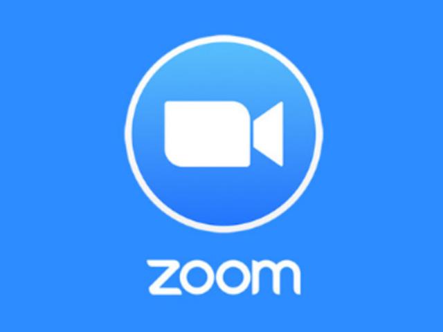 EEUU: un asesinato fue transmitido vía Zoom en Nueva York