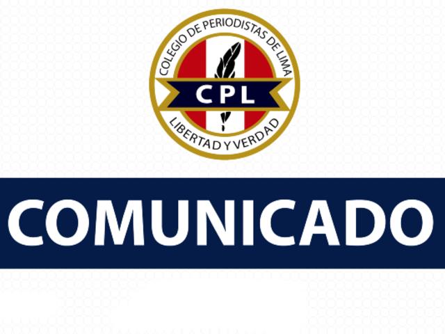 Coronavirus: muere el primer periodista peruano víctima del mal