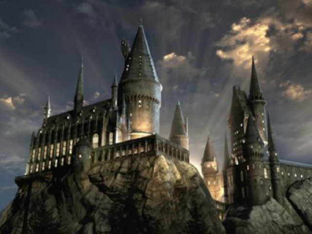Para los fanáticos de Harry Potter: Hogwarts brinda clases gratuitas en línea
