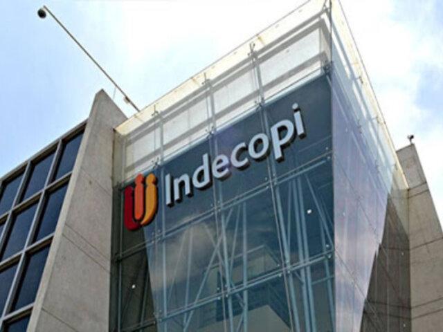 Covid-19: Indecopi eliminó más de 200 anuncios con información falsa sobre medicamentos