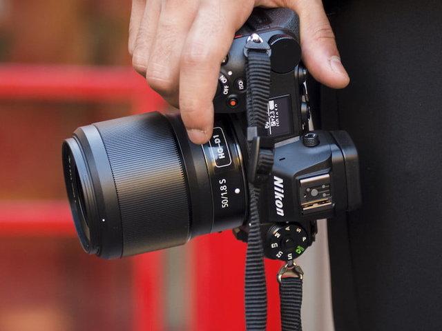 Nikon brinda cursos gratuitos de fotografía durante cuarentena