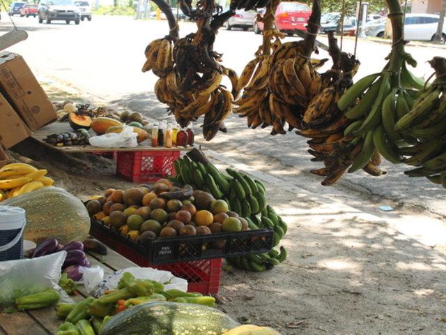 SMP: comerciantes ambulantes continúan desacatando medidas ante estado de emergencia