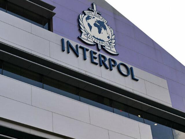 Coronavirus: Interpol alerta cibercriminalidad contra hospitales