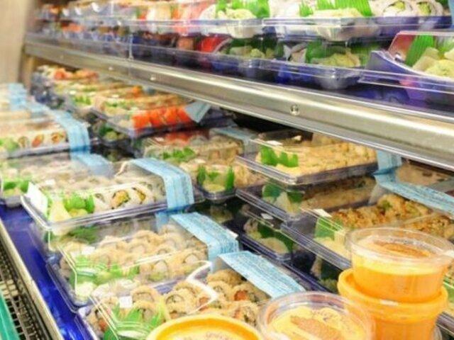 ¿La venta de comida preparada debería seguir a pesar pandemia por COVID-19?