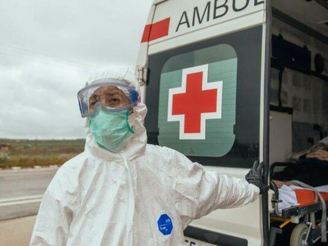 Coronavirus en España: cifra de pacientes recuperados continúa en ascenso