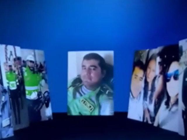 Coronavirus: Panamericana Tv rinde homenaje a héroes que nos cuidan y protegen a diario