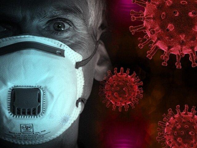 El coronavirus ha sufrido tres mutaciones en nuestro país