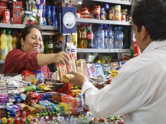 MinProduce implementó novedoso programa que beneficiará a bodegueros ante crisis por COVID-19