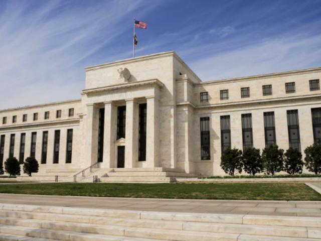 EEUU entraría en recesión y se recuperaría hasta 2021, según Reserva Federal