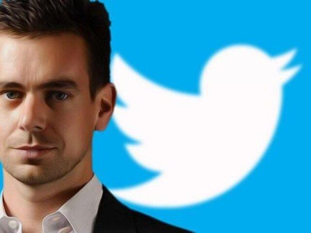 Fundador de Twitter dona mil millones de dólares para luchar contra el COVID-19