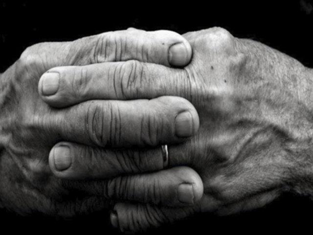 Villa El Salvador: anciano se desvaneció y murió en alrededores de mercado