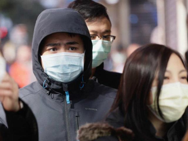 Coronavirus: 10 buenas noticias sobre esta pandemia para no entrar en pánico