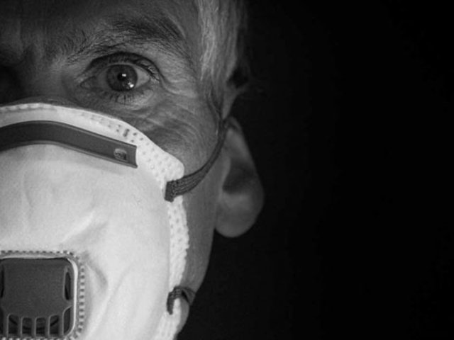 Argentina: médico infectó de coronavirus a más de 20 ancianos de un geriátrico