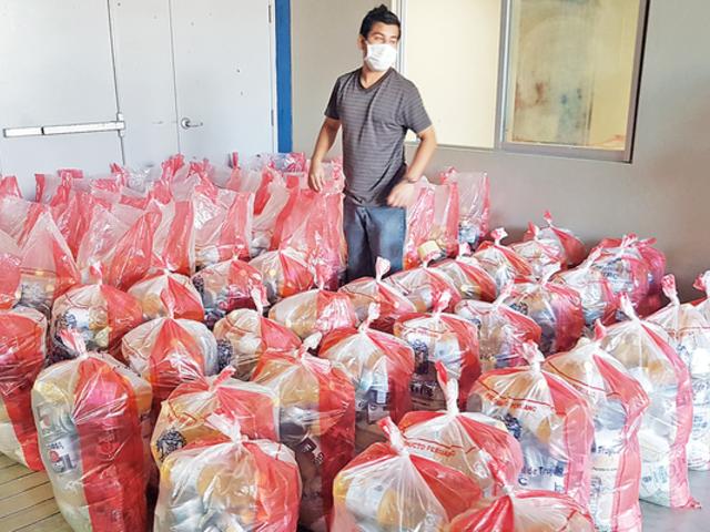 Coronavirus en Perú: se registraron 653 de casos de corrupción durante emergencia
