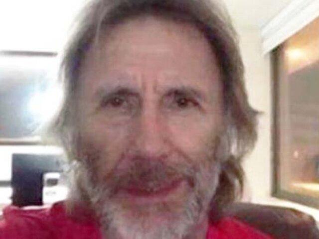 Ricardo Gareca regresaría a Argentina en vuelo humanitario este 6 de junio