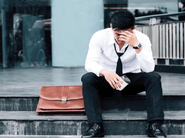 El 54% de trabajadores en el mundo aseguraron estar preocupados por perder su empleo