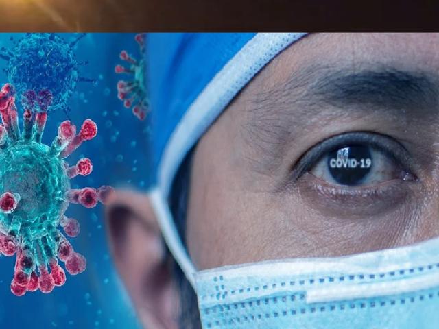 Coronavirus en Perú: cifra de contagiados se eleva a 729 619 y fallecidos a 30 710