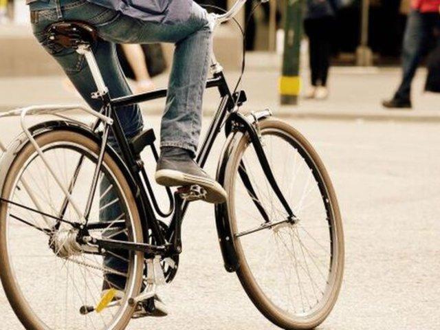 Una de cada tres personas en Lima optará por la bicicleta tras pandemia, indica encuesta