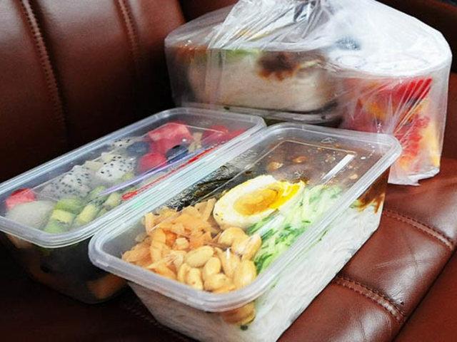 Produce aprobó protocolo sanitario para reinicio de actividades en restaurantes