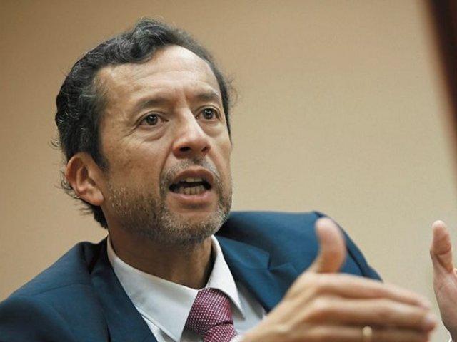 """Devolución de ONP: """"implicará un desembolso de S/.16 mil millones del Estado"""""""