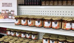 """Gerente de pastelería San Antonio: """"hemos regresado a nuestros inicios como bodega"""""""