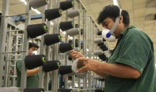 Bancada de Frepap defiende proyecto de ley para reducir jornada laboral a 7 horas