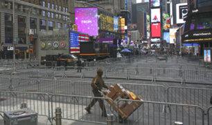 Más de 30 millones sin trabajo: EEUU teme regresar a recesión del 29'