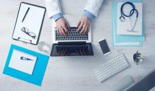 Consultorio COVID-19: ¿Cómo cuidarnos para evitar un posible contagio?
