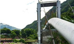 Oleoducto Norperuano: Petroperú anuncia suspensión temporal de operaciones