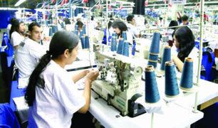 [VÍDEO] Presidente Vizcarra: Reanudación de actividades económicas será en cuatro fases